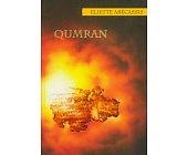 Szczegóły książki QUMRAN