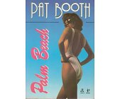 Szczegóły książki PALM BEACH