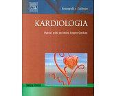 Szczegóły książki KARDIOLOGIA