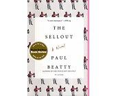 Szczegóły książki THE SELLOUT