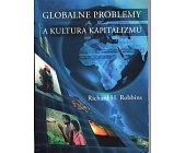 Szczegóły książki GLOBALNE PROBLEMY A KULTURA KAPITALIZMU