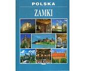 Szczegóły książki POLSKA - ZAMKI