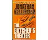 Szczegóły książki THE BUTCHER'S THEATRE