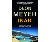 Szczegóły książki IKAR