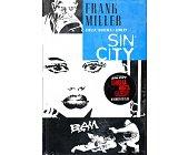 Szczegóły książki SIN CITY / MIASTO GRZECHU - TOM 6 - GIRLSY, GORZAŁA I GIWERY