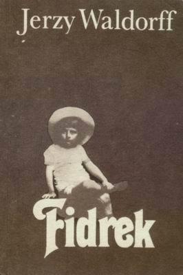 FIDREK