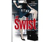 Szczegóły książki SITWA