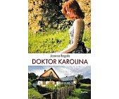 Szczegóły książki DOKTOR KAROLINA