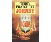 Szczegóły książki JOHNNY I BOMBA