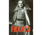 Szczegóły książki FRANCO