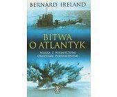 Szczegóły książki BITWA O ATLANTYK