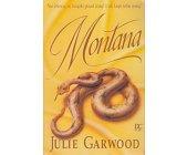 Szczegóły książki MONTANA