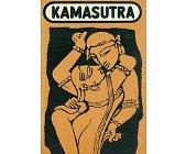 Szczegóły książki KAMASUTRA ...