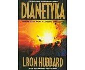 Szczegóły książki DIANETYKA