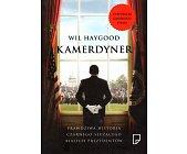 Szczegóły książki KAMERDYNER