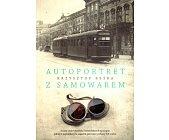 Szczegóły książki AUTOPORTRET Z SAMOWAREM