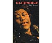 Szczegóły książki ELLA FITZGERALD