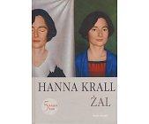 Szczegóły książki ŻAL
