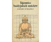 Szczegóły książki TAJEMNICE BUDDYJSKICH MNICHÓW