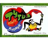 Szczegóły książki TYTUS, ROMEK I ATOMEK - KSIĘGA VI