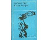 Szczegóły książki KOCIO LETAJEW