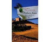 Szczegóły książki OLIWKOWA FARMA