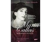 Szczegóły książki MARIA CALLAS - PRIMADONNA STULECIA