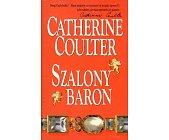Szczegóły książki SZALONY BARON