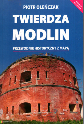 TWIERDZA MODLIN