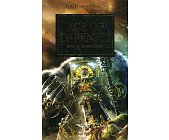 Szczegóły książki THE HORUS HERESY VOL 16 - AGE OF DARKNESS