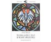 Szczegóły książki LITERATURA POLSKA W LATACH II WOJNY ŚWIATOWEJ
