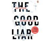 Szczegóły książki THE GOOD LIAR