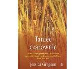 Szczegóły książki TANIEC CZAROWNIC