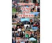 Szczegóły książki ŁUNY NAD TETOVEM