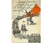 Szczegóły książki MOJA SŁUŻBA W WOJSKU POLSKIM 1917 - 1939