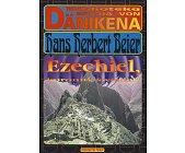 Szczegóły książki EZECHIEL, KORONNY ŚWIADEK