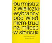 Szczegóły książki DRAMATY POLSKIE