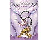 Szczegóły książki ARMADA. KOLEKCJONER