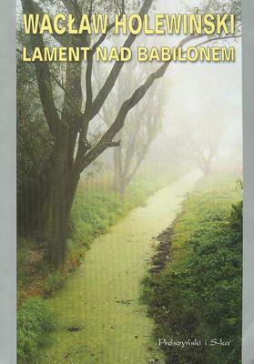 LAMENT NAD BABILONEM