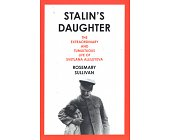 Szczegóły książki STALIN'S DAUGHTER