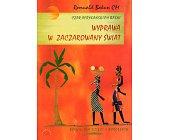 Szczegóły książki WYPRAWA W ZACZAROWANY ŚWIAT