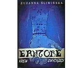Szczegóły książki ERHTOBE. KREW ZWYCIĘZCY