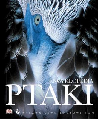 PTAKI - ENCYKLOPEDIA
