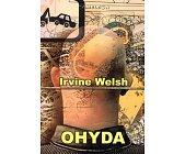 Szczegóły książki OHYDA