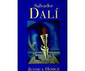 Szczegóły książki SALVADOR DALI