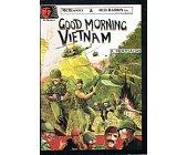 Szczegóły książki GOOD MORNING VIETNAM
