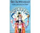Szczegóły książki SRI ISOPANISAD