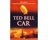 Szczegóły książki CAR