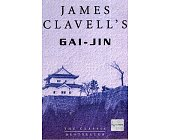 Szczegóły książki GAI-JIN