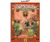 Szczegóły książki TOMEK W GRAN CHACO